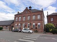 Landouzy-la-Cour (Aisne) mairie-école.JPG