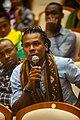 Landry Mbassi.jpg