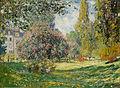 Landscape- Parc Monceau - Monet.jpg