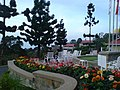 Landscape Resort Regency Heights Jerai Mount - panoramio.jpg