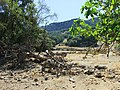 Landschaft in andalusien03.jpg