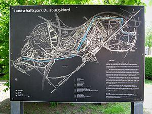 Landschaftspark Duisburg-Nord - Lageplan.jpg