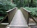 Landschaftsschutzgebiet Waldgebiete bei Dielingdorf und Handarpe LSG OS 00025 Datei 1.jpg