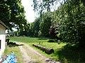 Landschaftsschutzgebiet Wiedebrocksheide Gesmold Melle Datei 6.jpg