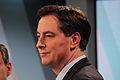 Landtagswahl Nds 2013 -David McAllister by Stepro IMG 9969.JPG