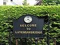 Laneshaw Bridge 01.jpg
