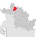 Langen bei Bregenz im Bezirk B.png