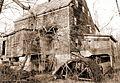 Lantz Mill, VA, 2005.jpg