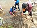 Laos-10-094 (8686950860).jpg