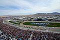 Las Vegas Motor Speedway Aerial.jpg