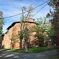 Lasserre - Chevet église.jpg