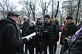 Last Address sign - Moscow, Tverskoy Boulevard, 10 (2019-12-15) 11.jpg