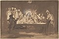 Last Supper MET DP800447.jpg