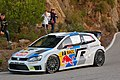 Latvala-Antila SS4 Riudecanyes - Rally Catalunya 2013 - panoramio.jpg