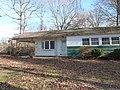 Lauber house demolition needed in 2013 (20b6b898-937c-4f24-a3b8-f04843e8e850).jpg