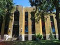 Lauderdale County court house Ripley TN 2013-09-14 010.jpg