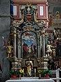 Laudes-Laatsch, Chiesa di Laudes 011.JPG