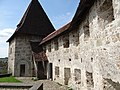 Laupen Burg 27.jpg