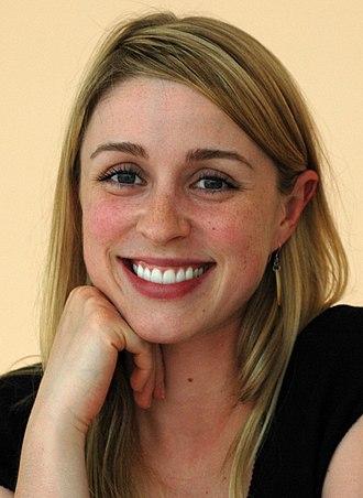 Laura Bertram - Laura Bertram, June 2007