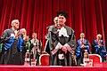 Laurea honoris causa a Paolo Conte (37372752690).jpg
