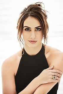 Lauren Gottlieb Indian actress and dancer