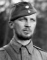 Lauri Kokko.png