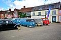 Lavenham, VW Cars And Camper Vans (27981210711).jpg