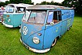 Lavenham, VW Cars And Camper Vans (28166806852).jpg