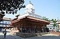 Layaku, Kathmandu 44600, Nepal - panoramio (1).jpg