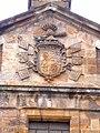 Lazkao - Monasterio de Santa Teresa (Benedictinos) 31.jpg