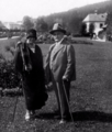 Leóš Janáček (1920).png