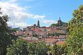 Le-Puy-en-Velay 2016-08 --1.jpg