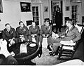 LeMay Cuban Missile Crisis.jpg