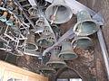 Le Carillon du beffroi de Dunkerque 05.JPG