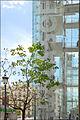 Le Centro de Arte Reina Sofia (Madrid) (4689330680).jpg
