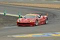 Le Mans 2013 (9347505174).jpg