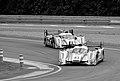 Le Mans 2013 (9347543226).jpg