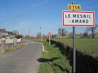 Le Mesnil-Amand.JPG