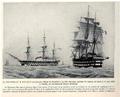 Le Napoleon 1852.png