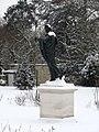 Le Parc de la Malmaison sous la neige - panoramio (26).jpg