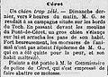 Le Petit catalan 02021886 - Chien méchant Céret.jpg