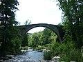 Le Pont du Diable vu de Saint-André-de-Chalencon.jpg