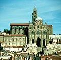 Le Puy-Kathedrale-08-2001-gje.jpg