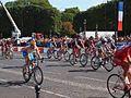 Le Tour! (3764014530).jpg