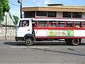 Le Truk - Tahiti's Bus Service - panoramio.jpg
