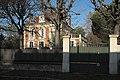 Le Vésinet Villa 109.jpg