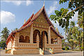 Le Vat Ong Theu (Vientiane) (4348130207).jpg