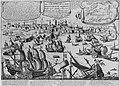 Le bombardement d'Alger en 1688.jpg