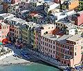 Le case di Vernazza. - panoramio.jpg
