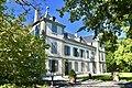 Le château de l'Impératrice à Pregny-Chambésy.jpg